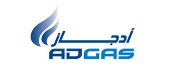 client_adgas