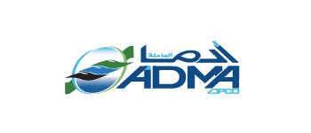 client_adma